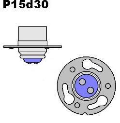H6M/P15D-30
