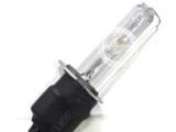 Ampoules Xénon H3