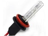 Ampoules Xénon H9