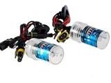 Ampoules Kit Xénon