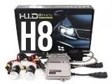 Kit Xénon H8 - 35W 55W