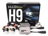 Kit Xénon H9 - 35W 55W