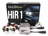 Kit Xénon HIR1-35W 55W