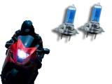 Ampoules 2 roues