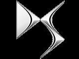 DS (Citroën)