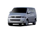 Transporter/Multivan