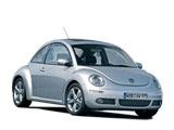 Beetle 1C