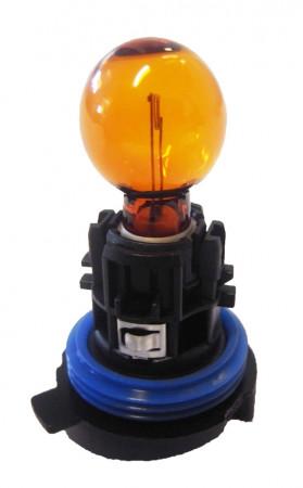 Ampoule clignotants HP24WA