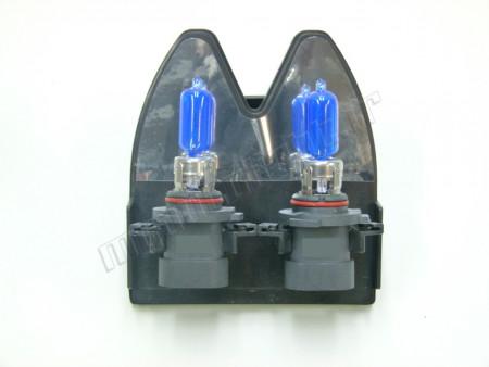 Pack 2 ampoules HB4A Effet Xénon