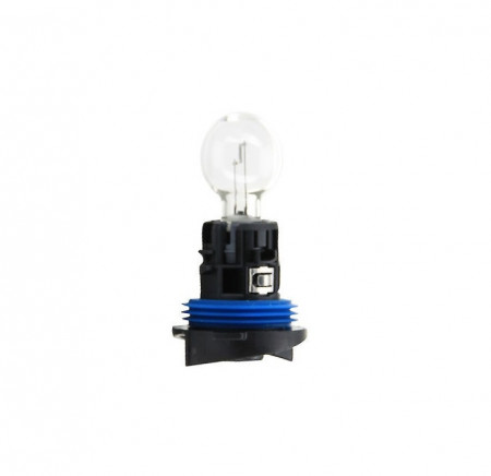 Ampoule HP24W
