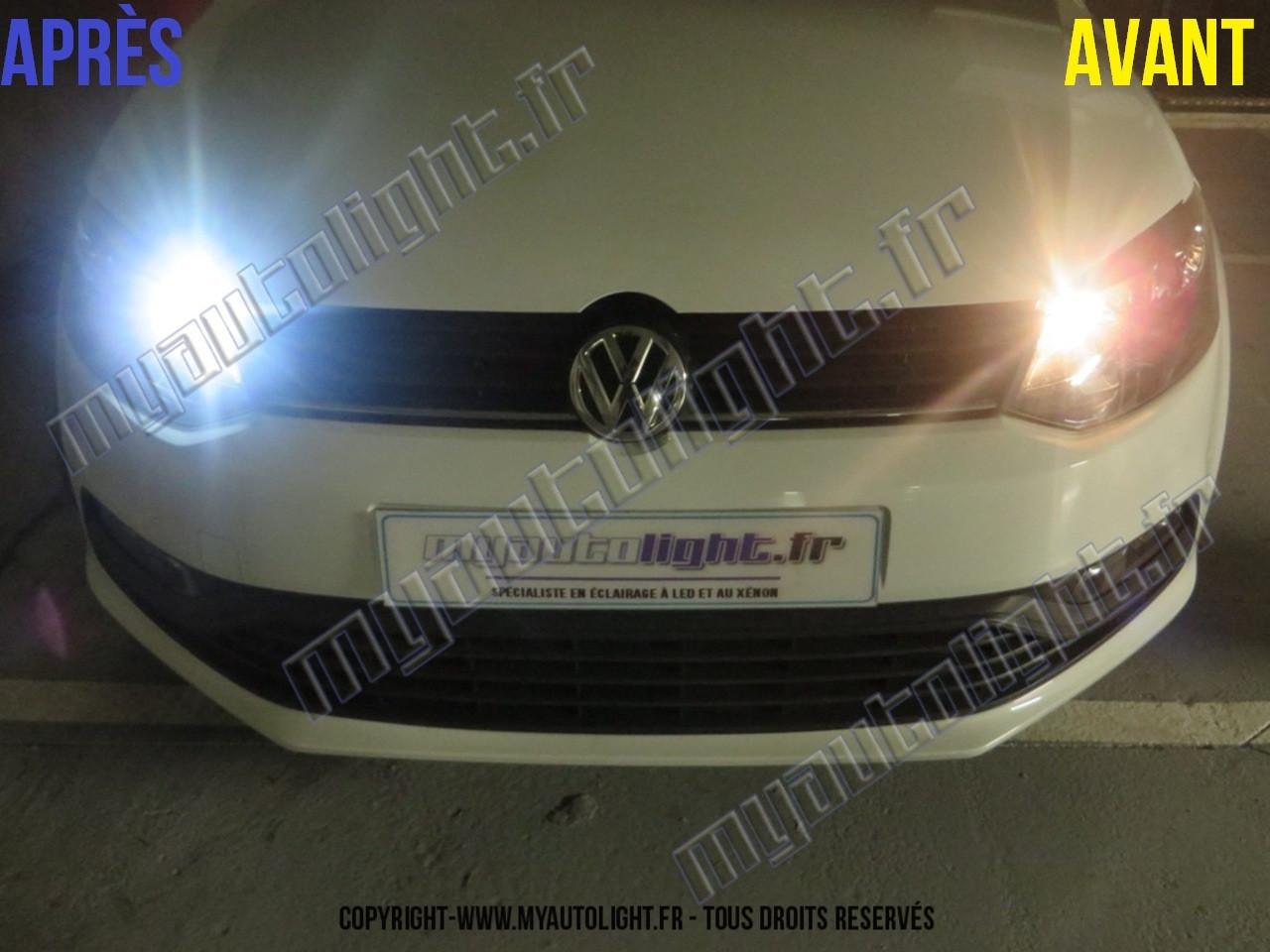 Tapiz para maletero con parachoques para VW Sharan 2 Alhambra 2 7n