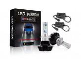 Kit Led Vision H7 - RSLights