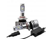 Kit Led H11/H8 - Spécial phares à lentille