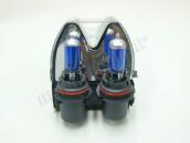Pack 2 ampoules HB5 Effet Xénon 6000K