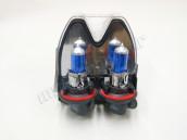 Démo Final Ampoules H13/9008 phares Auto Moto Voiture Blanc Xénon