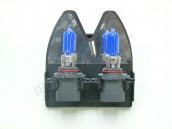 Pack 2 ampoules HB3A Effet Xénon