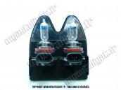 Ampoules H8 PowerVision +50