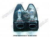 Ampoules HB4 PowerVision +50
