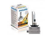 Ampoule Xénon D1R Philips Vision