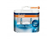 Ampoules H1 Osram Cool Blue Intense