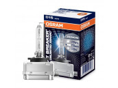 Ampoule Xénon D1S Osram XenArc Night Breaker