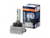 Ampoule Xénon D3S Osram XenArc Night Breaker