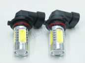 Pack Ampoules LED H8 16W